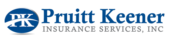 Insurance Provider in Charlotte NC